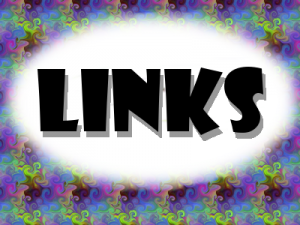 links-grafik